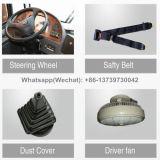 Changan Sc-Bus-Sicherheits-Sicherheitsgurt