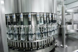 Turn - Key Carbonate Drinks Producton Line