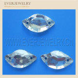Crystal Rhinestone Sewing Stone Sew on Stone