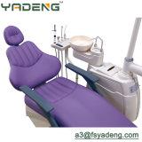 يبني - في [لد] يعالج عملية خفيفة وحدة أسنانيّة