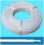 Typ Ausgleichs-Kabel-Thermoelement-Draht K-S