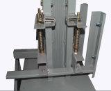 Sbarra collettrice di alluminio placcata Busway del Busway-Rame di alta qualità