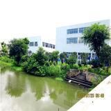 Produit chimique d'unité centrale de la Chine Headspring pour la semelle de chaussure de santal ou de poussoir/Outsole : Polyol et isocyanate de polyester