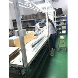 L'estampage de fabrication de la Chine assemblent la pièce