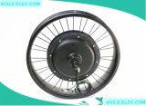 Мощный 20 * 4,0 дюйма жир комплект колес для любых велосипедов