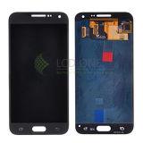 Soem-Handy LCD für Samsung-Galaxie E7