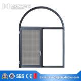 Guangdong-Qualitäts-Glasfenster mit Insekt-Bildschirm