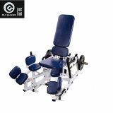 De abductor Machine Osh026 vormt de Commerciële Apparatuur van de Geschiktheid
