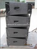 Ds208 Zeile Reihen-System, Berufslautsprecher