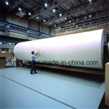CMC de carboximetilcelulosa de sodio en polvo para la fabricación de papel