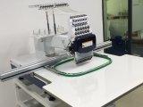 500*1200mmの単一のヘッドRicomaの刺繍機械大きい領域