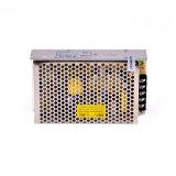S-50W sondern Schaltungs-Modus-Stromversorgung WS-Gleichstrom-LED aus