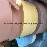 El papel de la base de abrasivos de alta calidad