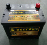 Bci 86 CCA MF 661 SMF, batería del coche para el mercado americano