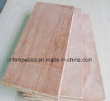 E1/E2 Veneer Board met Fair Price