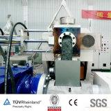 판매를 위한 EVA 방패 케이블 화합물 플라스틱 제림기