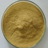 Sapindus 추출 Sapindus Mukorossi 추출 40%, 70% Saponins&Nbsp; by&Nbsp; UV