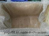 Фабрика Shenzhen аналоя супер качества акриловая