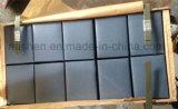 De houten Haak van de Hardware van de Haak van het Oog van de Schroef nagelt Weinig Metaal schroeft