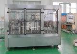 L'eau potable entièrement automatique Machine de remplissage / Ligne de production d'emballage