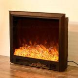 ホテルの居間の家具電気LEDの軽い暖炉のヒーター(A-801)