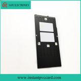 Bandeja de la tarjeta de PVC para la impresora Epson R320