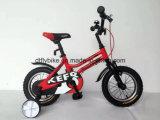 12inch子供のバイクは、安い価格バイクをからかう、