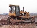 De gebruikte Zware Bulldozer van de Kat van Machines D6g voor Verkoop