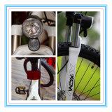 Городской Дизайн Электрический Велосипед из Китая Завода