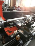 Cq6280c/3000 точность Poluar продавая Lathe