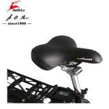 """TUV черный 20"""" из алюминиевого сплава 36V 10AH складная E-Велосипед (JSL039X-6)"""