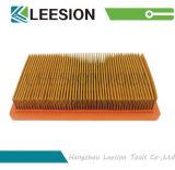 芝刈機はMtd 951-10298の芝刈機のためのエアー・フィルタを分ける