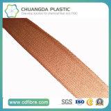 Высокое качество лента плетение из тканого материала могут быть настроены