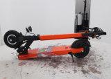 """trotinette"" motorizado elétrico para miúdos/bateria lítio dos adultos 36V 10ah Samsung"
