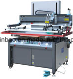 Impresora de la pantalla plana de la serie de Jb Jb-960II
