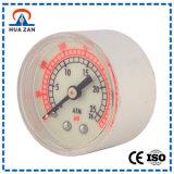 Medidor útil da pressão do baixo preço de equipamento médico de OEM/ODM