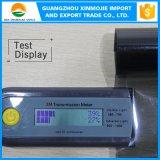Tinta UV solare della finestra della pellicola di vetro di rifiuto della pellicola 100% dell'automobile di ceramica Nano di cura di pelle