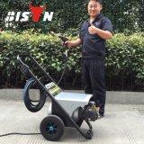 Benzin-Motor-Treibstoff-Druck-bewegliche Philippinen-Hochdruck-Unterlegscheibe des Bison-(China) BS-2500L 25020psi 177f