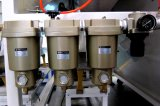 Hefeiの高度CCDの技術の米カラー選別機