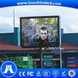 Konkurrenzfähiger im Freien wasserdichter LED Bildschirm Fernsehapparat des Preis-P6 SMD3535