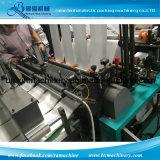 Saco de plástico inferior do selo que faz a máquina o melhor preço fornecedor da fábrica da boa qualidade