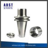 CNC de Houder van het Hulpmiddel van de Klem van de Ring van de Machine ISO20 van de Houtbewerking