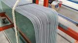 Машина CNC высокой точности 3-Axis стеклянная меля для автоматического стекла