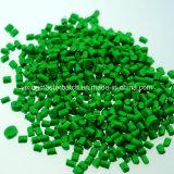 LDPE, HDPE de Plastic TiO2 Witte Producent van Masterbatch van de Kleur voor Film