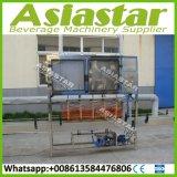 Machine de remplissage automatique de Barreled de 5 gallons