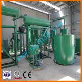Heißes Verkaufs-überschüssiges Öl-Abfallverwertungsanlage