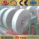 bande étirée à froid de l'acier inoxydable 316/316L avec le prix concurrentiel