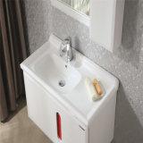 Governo di stanza da bagno elegante di legno solido di stile moderno