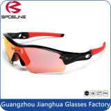 Lunetterie unisexe de Prolight pour les lunettes de soleil multifonctionnelles extérieures de recyclage de sport de pêche