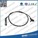 34521164652 34521164370 Sensor ABS para BMW ISO / Ts16949